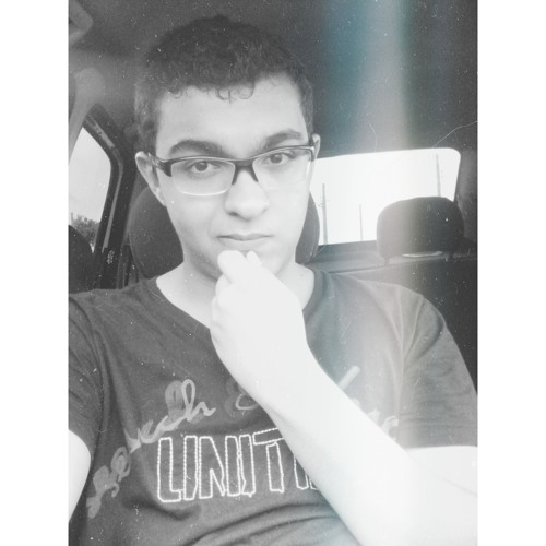 Mateus Torteli's avatar