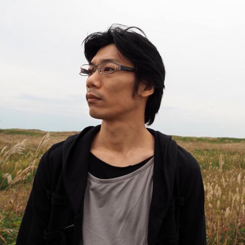 Kobaichi's avatar