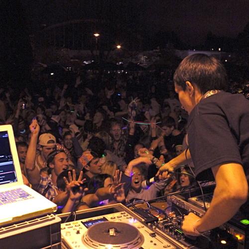 DJ Empez's avatar