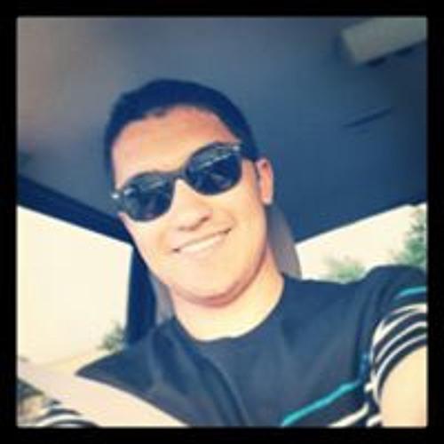 Noah Harris's avatar