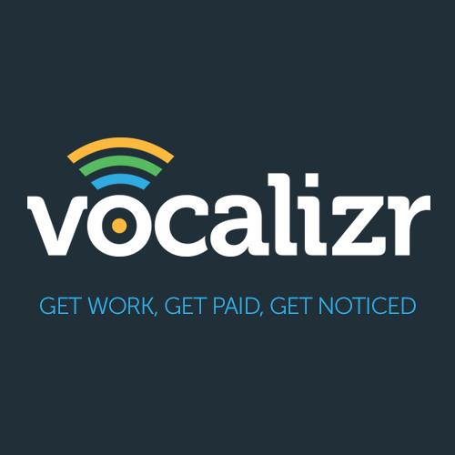 vocalizr.com's avatar