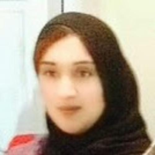 user523595361's avatar