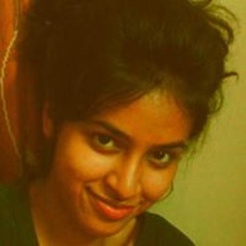 Appy Bhattacharya's avatar