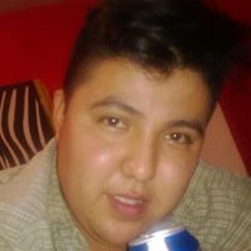 Daniel Guerrero's avatar