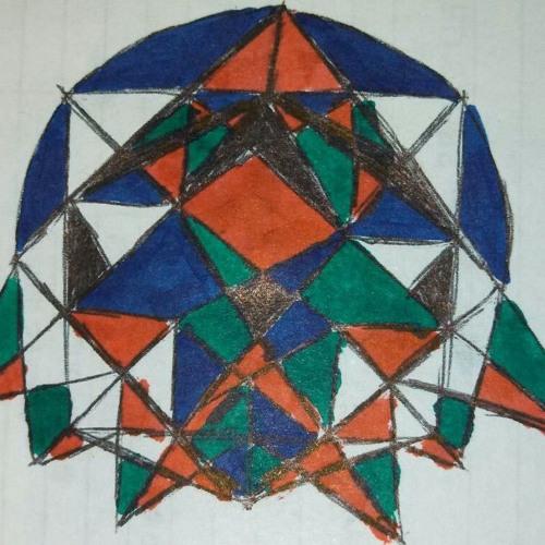 droe5777's avatar