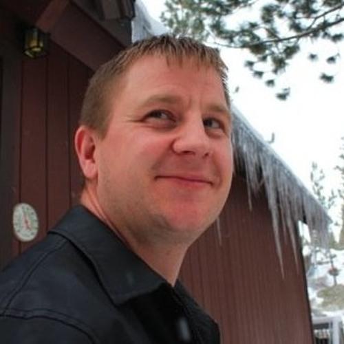 Clint Wilkerson's avatar