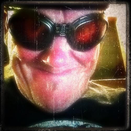Chris Shealy's avatar