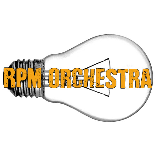 RPM Orchestra's avatar
