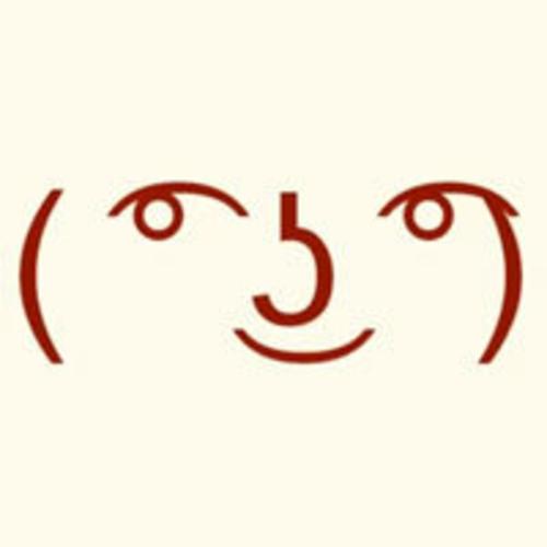 GiantPencil's avatar