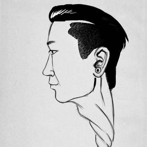 Phillip C. Park's avatar