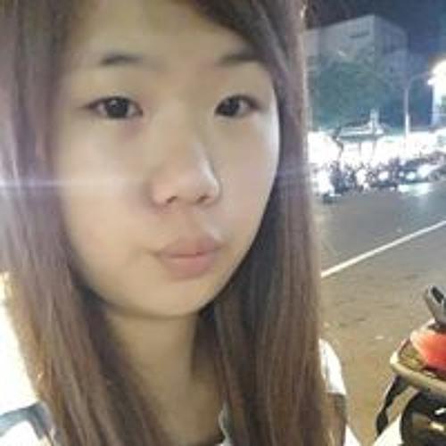 user498013473's avatar