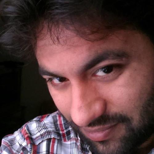 Farhan Khalid 3's avatar