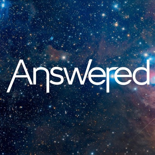 Answered's avatar