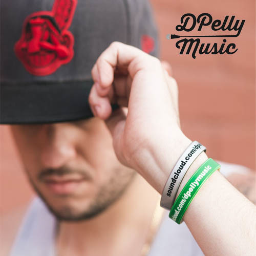 D Pelly's avatar