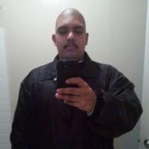 Eddie Villa's avatar