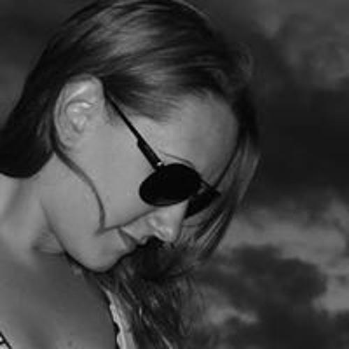 Betiana Barbani's avatar