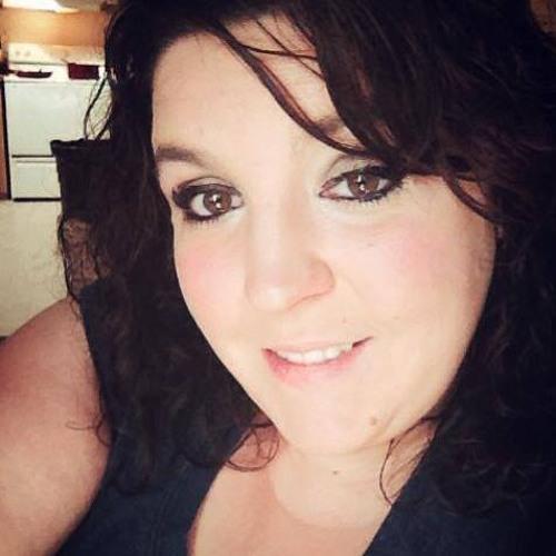 MrsGrouchyDucky's avatar