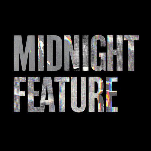 Midnight Feature's avatar