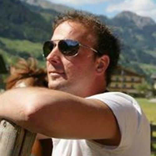 Gschwandtl Hanspeter's avatar