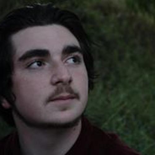 Fionn Kelly Vaccaro's avatar