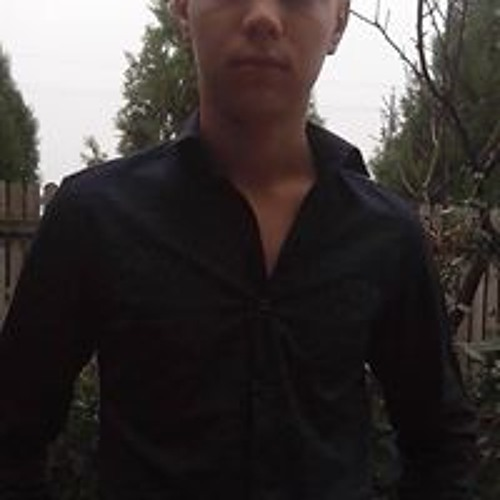 Lucian Stoinesteanu's avatar