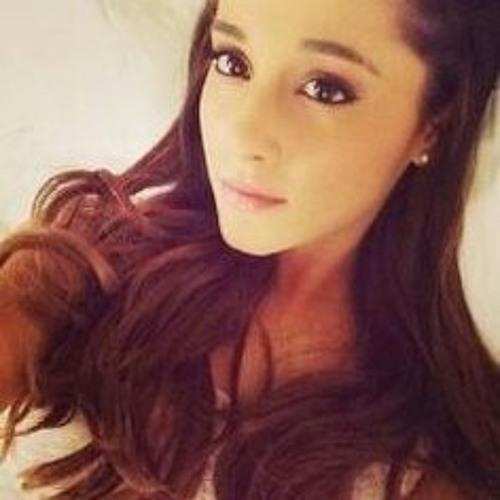 ariana_love_grande's avatar