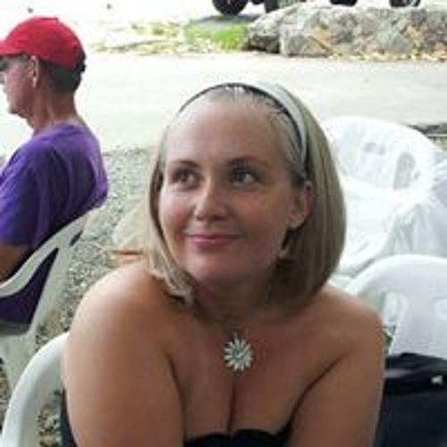 Carlita Stevens's avatar