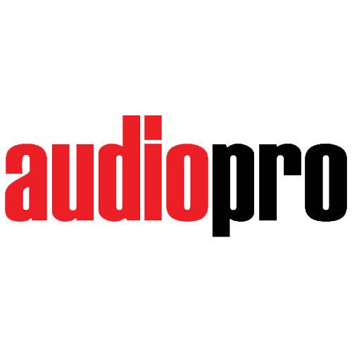 Majalah Audiopro's avatar