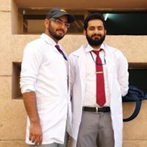 Hassan RaZa's avatar