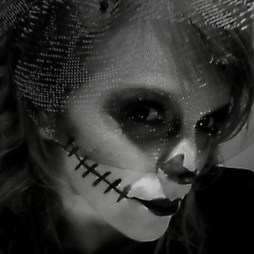 nluvwithadj's avatar