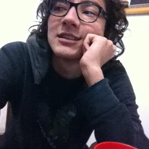 Omar C.'s avatar