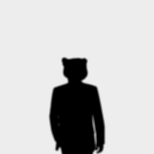 The Coogars's avatar