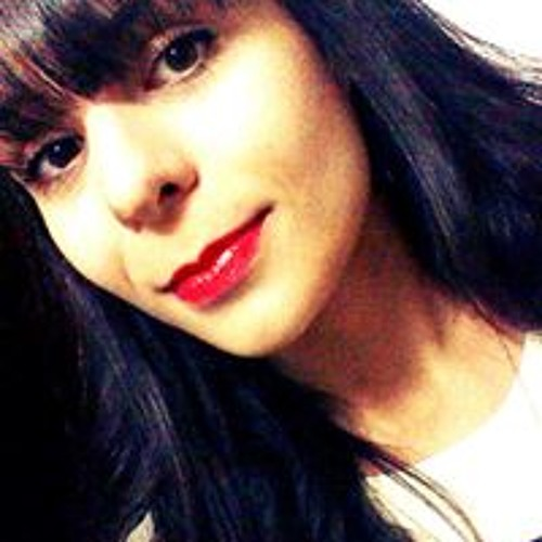 Flávia Marino's avatar