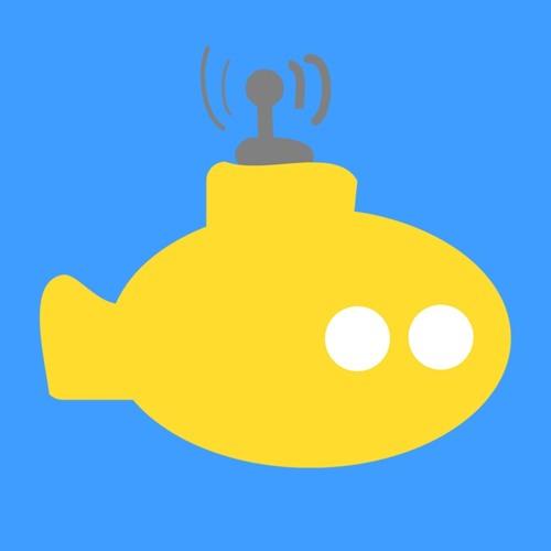 das kleine u-boot's avatar