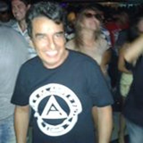 Luis Duarte 10's avatar