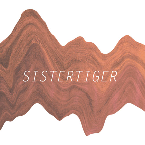 SISTERTIGER's avatar