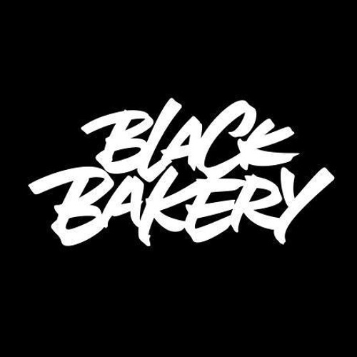 Black Bakery's avatar