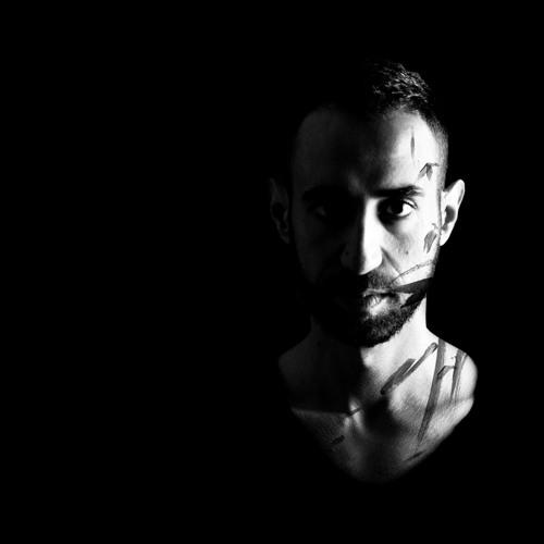 Luca Bear's avatar