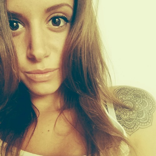 Martina Cicciarella's avatar