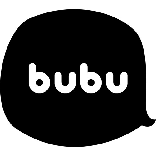 dwaburap's avatar