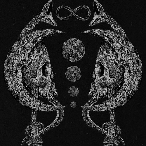 Pojon's avatar