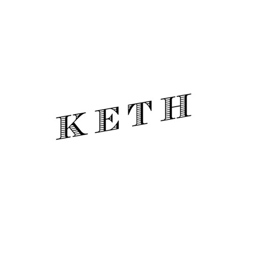 keth's avatar