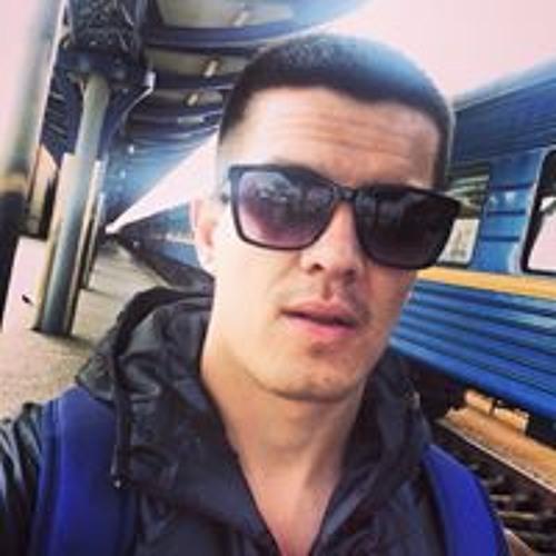 arturaz's avatar