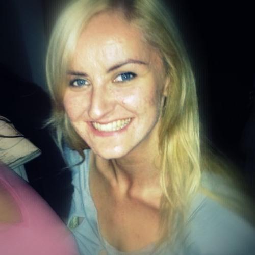 DeiKa's avatar