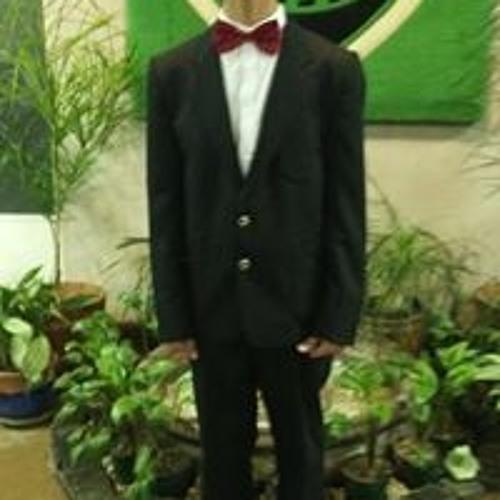 Justin Chan's avatar