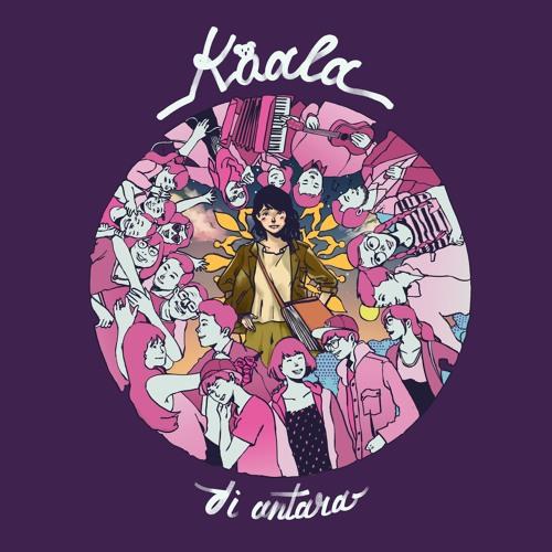 koala_ID's avatar