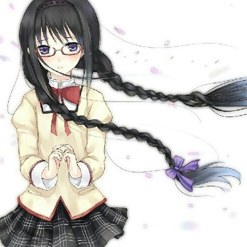 miss-homura-akemi's avatar
