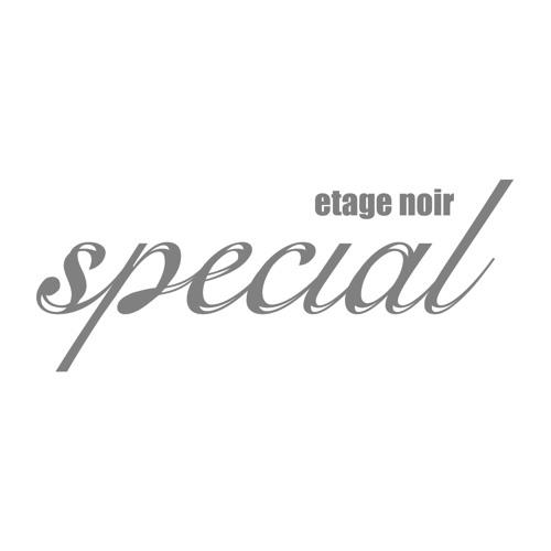etagenoirspecial's avatar