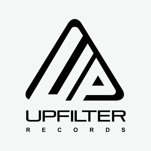 UPFILTER Records's avatar