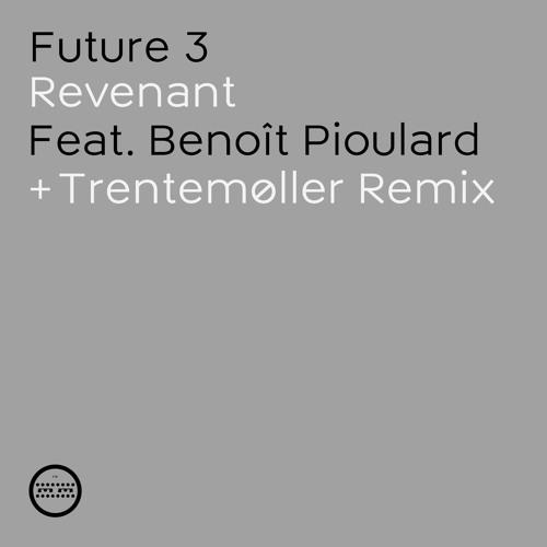 Future 3 / System's avatar
